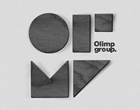 Olimp Group