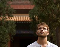 Friendly Shandong Tourism Video