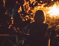 Kolorádó Festival 2016