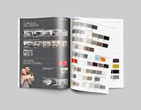 Spagnol Cucine Magazine