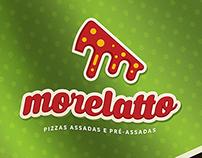 Morellato Pizzaria