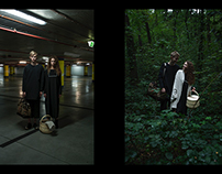 editorial/forest