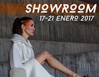 Neah's Showroom
