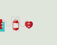 Tipos Sanguíneos - Gazeta do Povo | Agemed