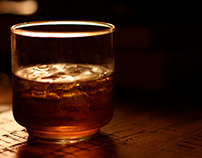Best up-and-coming whiskey brands