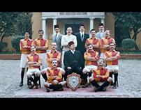 Turkcell - Sarı Kırmızı Destek Paketleri