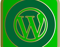 Common WordPress Form Mistakes