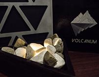 Volcanum