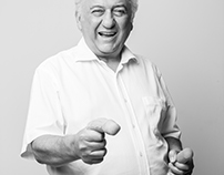 Dr. Emilio Sebe Filho
