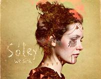 Album cover (Soley)