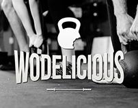 Wodelicious®