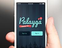 Palayga App