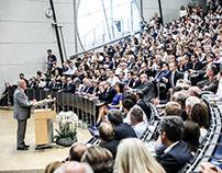 Bayreuther Ökonomiekongress 2017