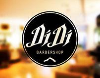 Didi Barbershop
