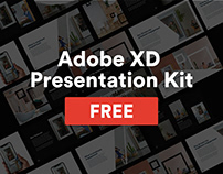 Employee Engagement Presentation Kit