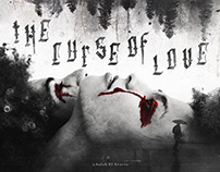The curse of love