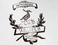 SKULLPHILIA