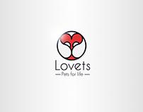 Eliminating social isolation: Lovets