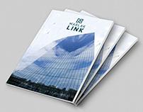 Kapital Gayrimenkul Maslak Link Katalog