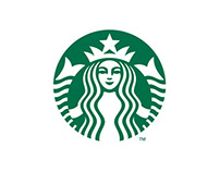 Starbuck Suadization presentation