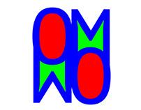ORLANDO 12/06/2016