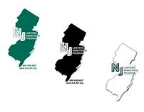 NJLAP Communications Materials