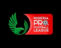 PROPOSED NPFL MODIFICATION