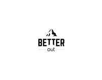 Better Out