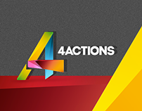 4ACTIONS