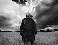 Loneliness (2011)