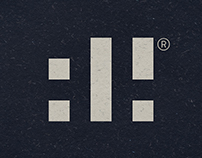 AlvaroHerrero, Personal Brand