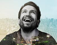 Parabéns, São Paulo! | FMU