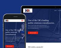 KBA Website