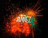 Chef IBAÑEZ Brand