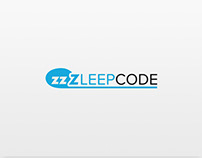 Logo zzZleepCode