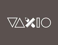 Logo samenwerkende architecten