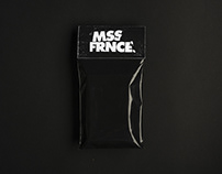 MSS FRNCE