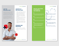 EHS - Managerial Handbook