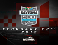 Daytona 500