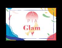 La Pia Glam