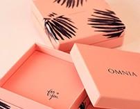 OMNIA - Gift Box