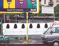 1997. Milano. PA97MIL