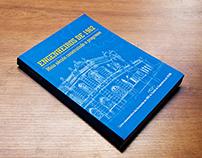 Livro de memórias | Engenheiros de 1962 da UFMG