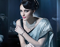 Joy Alukkas Jeweller 2015
