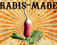 Exposition RADIS-MADE