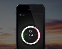 Beat Health App