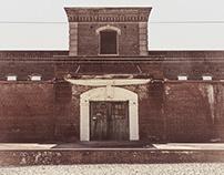 Glencoe Mill