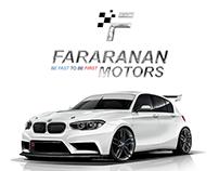 Fararanan Motors Sports
