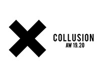 COLLUSIONS AW 19.20 - FREELANCE