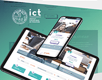UI - ICT Toulouse
